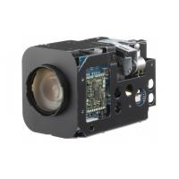 Buy cheap Analog Color Camera Module FCB-EX490DP DSP 18x Wide , Sony Block Camera product