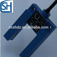 Buy cheap Shenghao ,Real Handwork,SH-GS3B4 O**S elevator Hall switch elevator limit switch, elevator leveling switch product