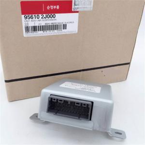 Buy cheap Air Suspension Control Module Unit ECU For Kia Mohave Borrego Unit Assy 956102J000 product