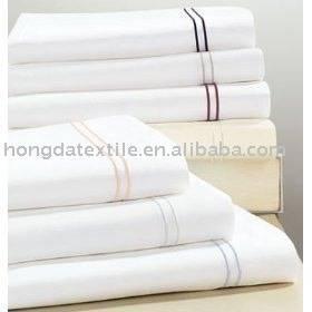 China Egyptian Cotton Sheet Sets on sale