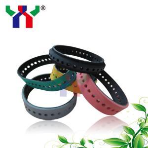 Buy cheap Feeder belt for Heidelberg printing machine from wholesalers