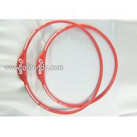 Buy cheap NEW Bracelet Silicone Wristband, Cheap Give Away Gift Rubber Wrist Band product
