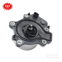 Buy cheap 161A0-39015 Aluminum Cooling Water Pump Toyota Prius 1.8L Lexus CT200h 161A0-29015 product