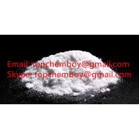 Buy cheap High Pure AFP001 Research Chemical Powders Cannabinoids Cas 1715016-76-4 product
