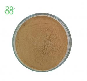 Buy cheap Bacillus Thuringiensis 50000 IU Per Mg TC Microbial Insecticide product