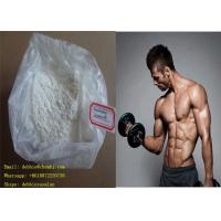 China DECA Durabolin , Nandrolone Decanoate CAS: 36-70-3, Injectable Steroids 200mg/ml on sale