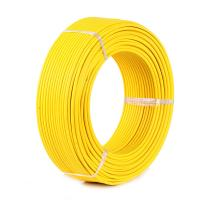 Buy cheap 600V High Voltage Thin  Lead Wire , FEP Insulated Wire UL1901 200℃ product