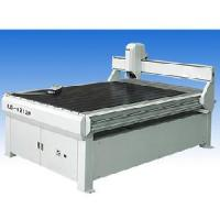 "Buy cheap Engraver-1200*1200mm (47""*47"") CNC Engraver (CNCR-LD-1212H) product"