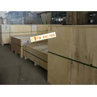 Full Structure of Polypropylene Welded Lab Table Work Bench Lab Cabinet Customize