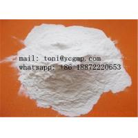 China Methyltrienolone Powder Oral Trenbolone Steroid Metribolone / Methyltrienolone For Fat Loss on sale