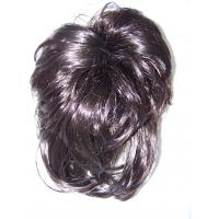 Buy cheap Lace closure pieces, Indian remy human hair lace closure product