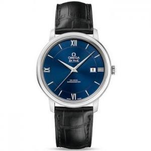 Buy cheap Omega watch- OMEGA OMEGA- Ville 424.13.40.20.03.001 mechanical men product