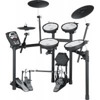 Buy cheap Roland TD-11KV Electronic Kit Drum Set product