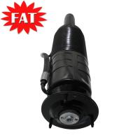 Buy cheap Good Quality Air shock absorber for Mercedes W220 '03-'06 with ABC S55/S65 AMG  FRONT LEFT 2203201538 2203208113  220320 product