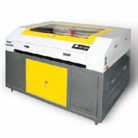 "Buy cheap Laser Engraving and Cutting Machine-For More Industris-900*600mm(35.4""*23.6"") (LEM-LD-900H) product"