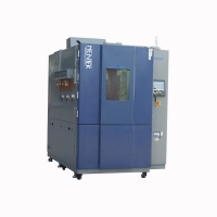 Buy cheap SUS304 Temperature Testing Machine With R404 R23 Refrigerant from wholesalers