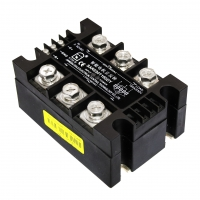 Buy cheap 1.5A 240v AC Motor Controller For Electric Car product