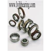 Buy cheap material used for machine tool spindle   71808 used in machine center,40x52x7 mm,in stock product