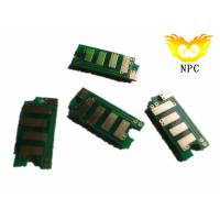 Buy cheap Toner chips,reset chips for Dell2130,Dell 5100/5110,Dell3100,Dell 3000, Dell 3000/3100/3010  printer product