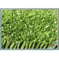 China Abrasion Resistance Tennis Synthetic Grass 6600 Dtex Tennis Artificial Grass on sale