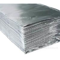 Buy cheap Food Aluminum Foil Grill Sheets , Pop Up Foil Sheets Customizable Width product