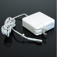 Buy cheap Brand New and High Quality Apple Macbook A1184 16.5V 3.65A - 661-5228 Laptop AC Adapter product