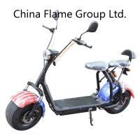 Buy cheap Cheap Adult Electric Motorcycle for Sale product