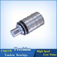 Buy cheap T-2390-4A(81684) china four-stage tandem bearing supplier product