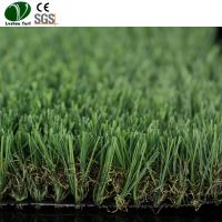 Buy cheap All Weather Synthetic Golf Green For Sport Field product