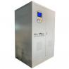 Buy cheap SBW-F-2500KVA 50-60 Hz AC Three Phase Full Auto Servo Motor Type Voltage from wholesalers