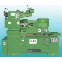 Buy cheap Internal grinding machine with cross grinding of Model MD2120 product