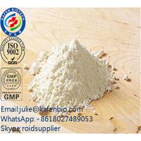 Buy cheap CAS 50-14-6 Amino Acid Supplements Pharmaceutical Grade Vitamin D2 Powder from wholesalers