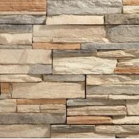 Buy cheap Artificial stone wall product