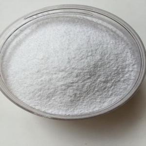Buy cheap White Powdery Bulk Pharmaceutical Chemicals / 5-Butylthiobarbituric Acid product