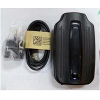 Buy cheap Waterproof Strong Magnet 3g pet gps gsm tracker LK209A 3 years warranty product