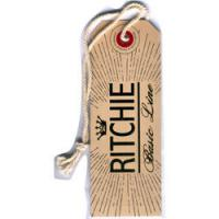 Buy cheap 2012 hanging tag product
