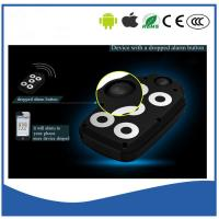 Buy cheap New GPS accuracy car locator full function mini vehicle GPS tracker product