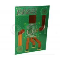 China Multilayer HDI PCB Manufacturer on sale
