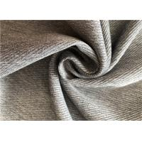 Buy cheap Woven Durable Water Repellent Breathable Fabric For Outdoor Garments Wear product