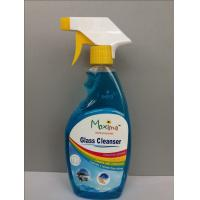 Buy cheap Household Glass Cleaner Maxima 500ml, Home Window Washing, automatic glass cleaner product