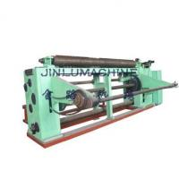 Buy cheap Hexagonal Mesh Machine product