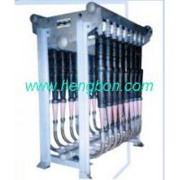 Buy cheap High efficient Heavy Impurity Cleaner product