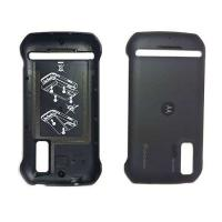 Buy cheap MOTOROLA PHOTON 4G MB855 BACK BATTERY DOOR COVER product