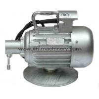 Buy cheap Handle Electric Concrete Vibrator for Construction Machinery with CE product