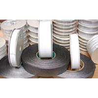 Buy cheap Graphite Tapes product