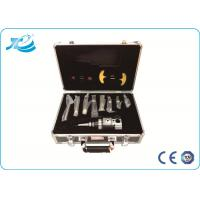 Buy cheap High Performance NBH2084 Small Boring Tool , Lathe Boring Tool from wholesalers