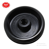 Buy cheap W164 W251 Front Air Shock Absorber Metal Plate Seal 1643206013 1643204513 2513203113 product
