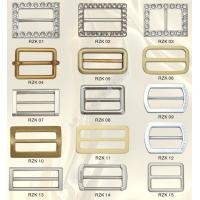 Buy cheap Day Sord Buckle Parts & Accesories in Zinc Alloy Die Casting Mould Moulding product