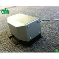 Buy cheap Low Noise fish tank Air Pump / Aluminium micro diaphragm air pump product