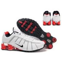Buy cheap wholesale cheap Nike Air Shox NZ man shoes accept paypal from wholesalers